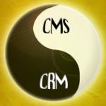 crmcms