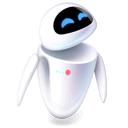 evarobot