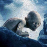gollum_lord_of_the_rings