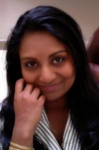 Widhadh Waheed